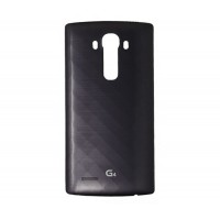 LG G4 (H815) Battery Cover - Grey