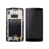 LG G4 Display Complete