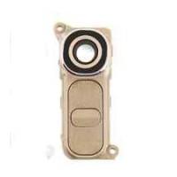 LG G4 (H815) Camera Lens - Gold