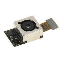 LG G4 (H815) Back Camera