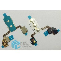 LG G4 (H815) Power flex