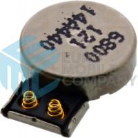 LG G4 (H815) Vibration Motor