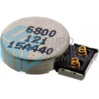 LG G5/ Q8 Vibration Motor