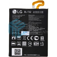 LG G6 BL-T32 3200 mAh Battery