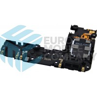 LG G7 Fit (Q850) Loudspeaker Module