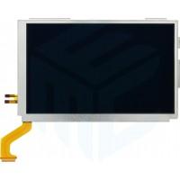 Nintendo 3DS XL Top Display