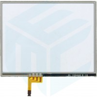 Nintendo 3DS Digitizer