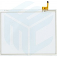 Nintendo DSi XL Digitizer