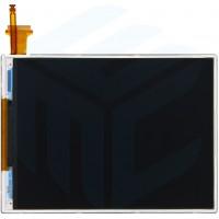 New Nintendo 3DS XL Bottom Display