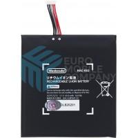 Nintendo Switch Battery HAC-003 4310mAh 16.0Wh