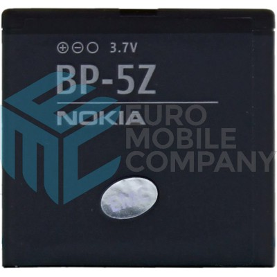 Nokia BP-5Z Replacement Battery