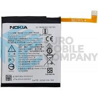 Nokia 5 Battery HE321 - 2900mAh