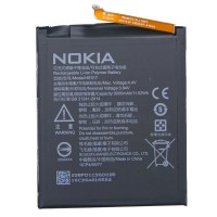 Nokia 6 Battery HE317 - 3000mAh