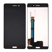 Nokia 6 (TA-1033) Display Complete - Black