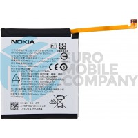 Nokia 7 Battery HE340 - 3060mAh