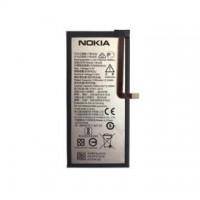 Nokia 8 Sirocco Battery HE333 - 3260mAh