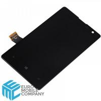 Nokia Lumia 1020 Compleet LCD