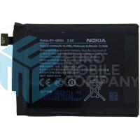 Nokia BV-4BWA/ Nokia Lumia 1320 Replacement Battery
