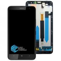 Nokia Lumia 1320 Display