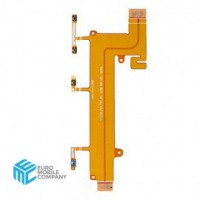 Nokia Lumia 1320 Power Flex Cable
