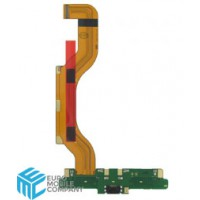 Nokia Lumia 1520 Charging Connector Flex Cable