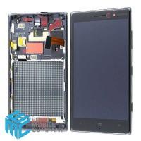 Nokia Lumia 830 LCD Complete
