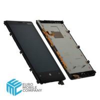 Nokia Lumia 920 LCD Complete