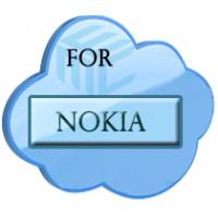 Nokia N925 On/Off Flex
