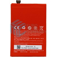 OnePlus One Replacement Battery BLP571 - 3100 mAh