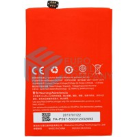 OnePlus Two Replacement Battery FA-P597 - 3200 mAh