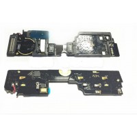 One Plus Two Microphone Flex Board