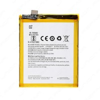 OnePlus 5/5T Replacement Battery - BLP637 3210mAh