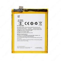 OnePlus 5 Replacement Battery - DA-P637 - 3210mAh