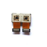 Oneplus 5 Back Facing Camera Flex Cable
