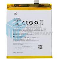 OnePlus 5T / OnePlus 6 Battery - BLP657 3210mAh