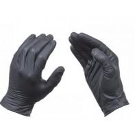 Comfort & Hygiene Gloves (M) - 100pcs