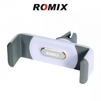 Romix Car Holder