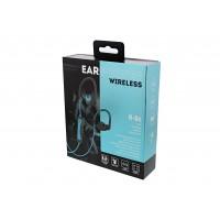 Wireless Sports Headset Over-Ear (H-04)