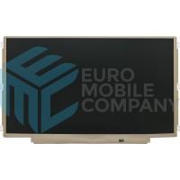 """12.5"""" LED 30 Pin (1366x768) HB125WX1-100 HD LCD"""