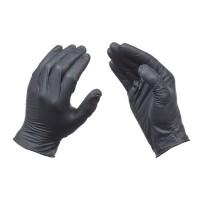 Comfort & Hygiene Gloves (L) - 100pcs