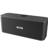 EWA Bluetooth Speaker Model W1