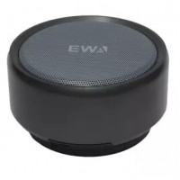 EWA Mini Bluetooth Speaker Model A120
