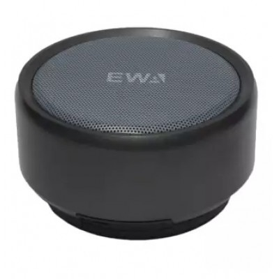 EWA Mini Bluetooth Speaker Model A120