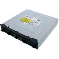 Xbox One Blu-ray drive DG-6M1S-01B