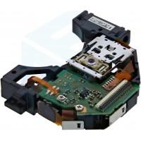 Xbox One Blu-ray laser lens HOP-B150