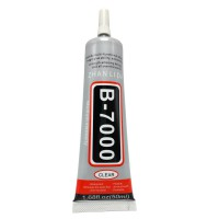 B7000 Multipurpose glue - 50ML