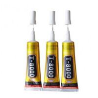 T8000 Glue - 15 ml