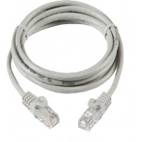 UTP CAT 5E Network cable -15M
