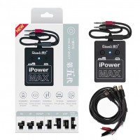 QianLi Power  Supply  iPower Max