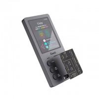 Qianly iCopy Plus Vibrator/Light Sensor/ True Tone Display Repair Instrument & Battery Testing